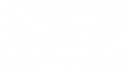 FIT-on-market-white